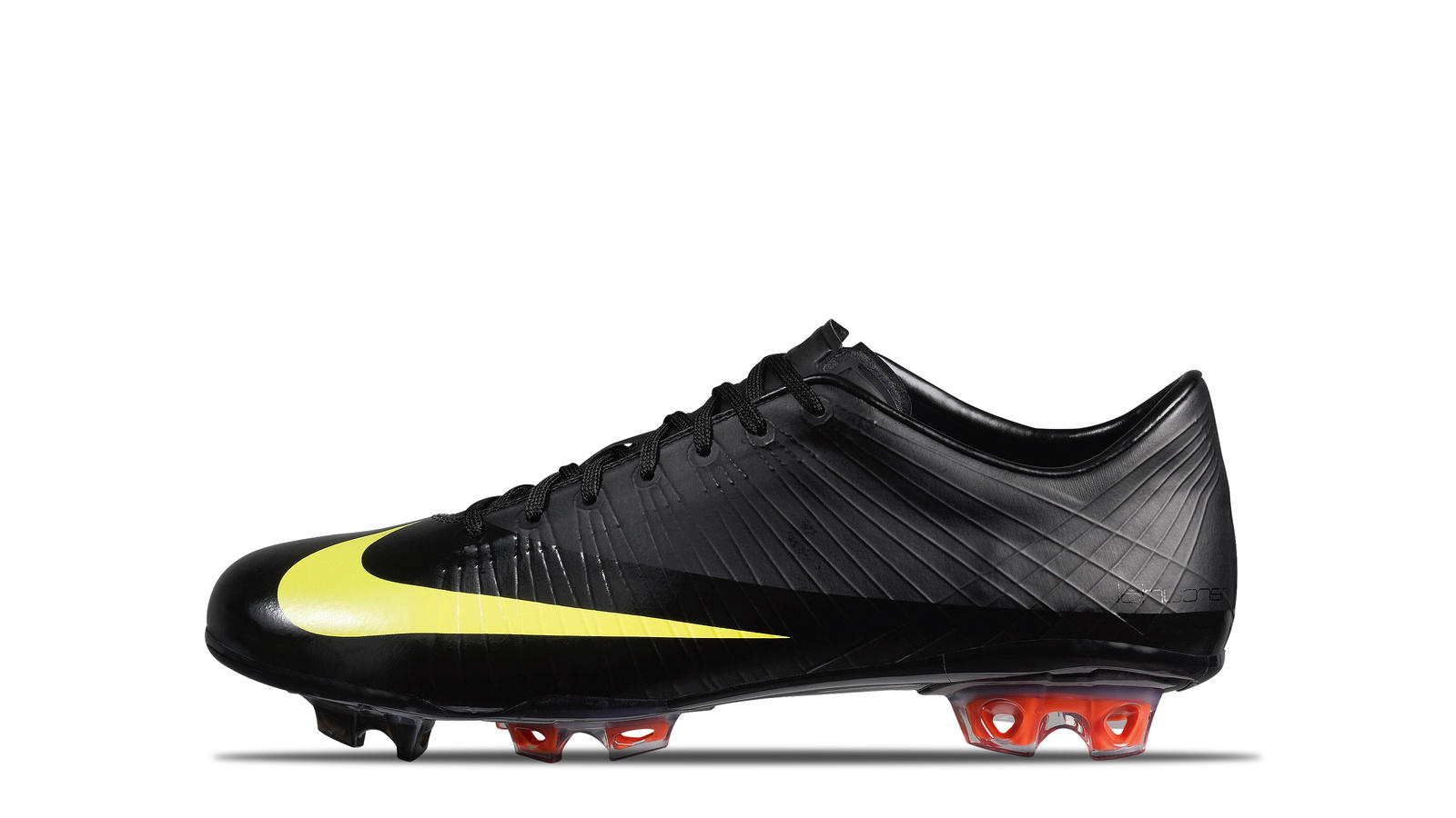 2009-Mercurial-Vapor-Superfly-Black-Yellow-Orange