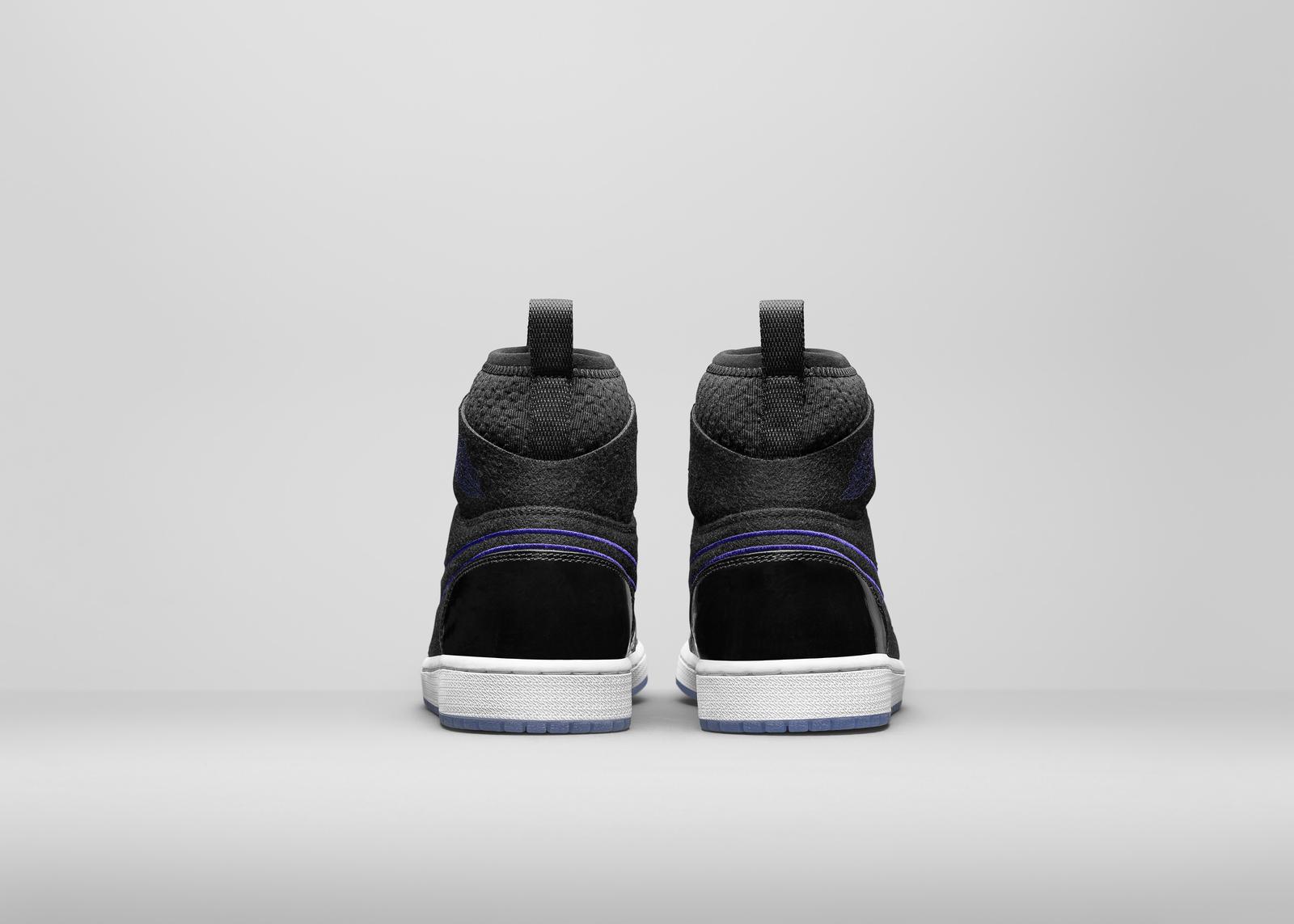Air Jordan I Ultra High