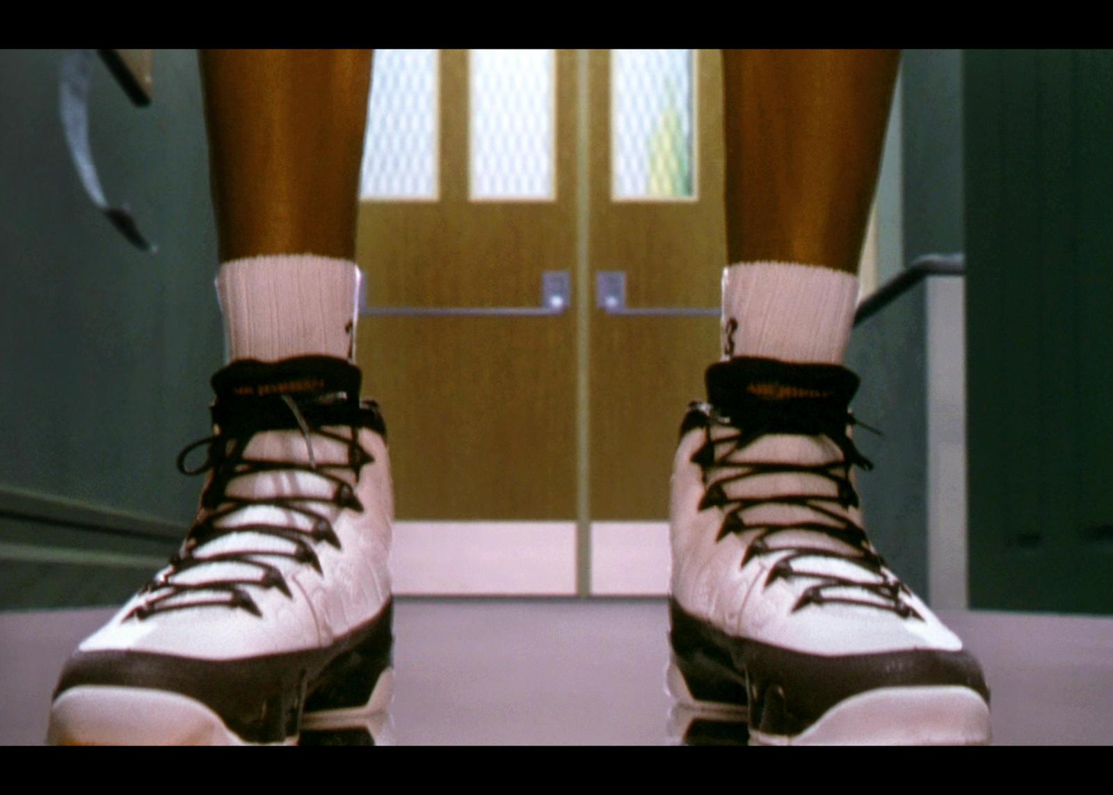 670d29a69898 Jordan Brand Unveils Space Jam Collection - Nike News