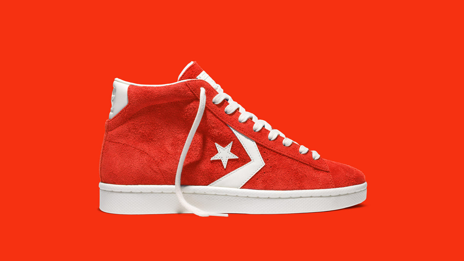 Fh16 Qs Pl76 Athletic Suede Lateral Fire