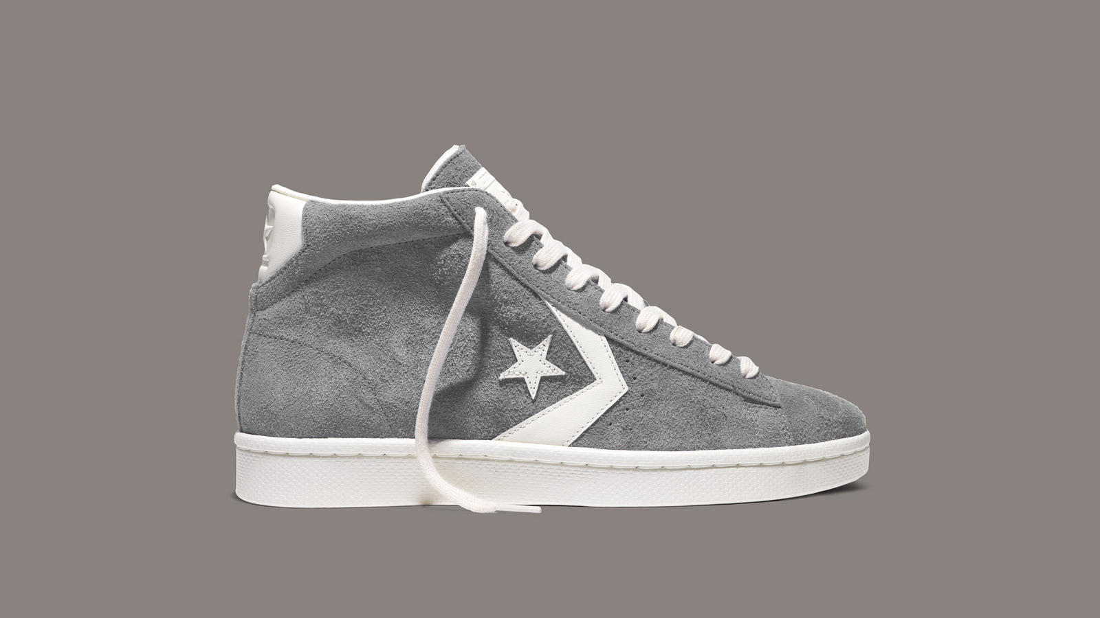 Fh16 Qs Pl76 Athletic Suede Lateral Grey