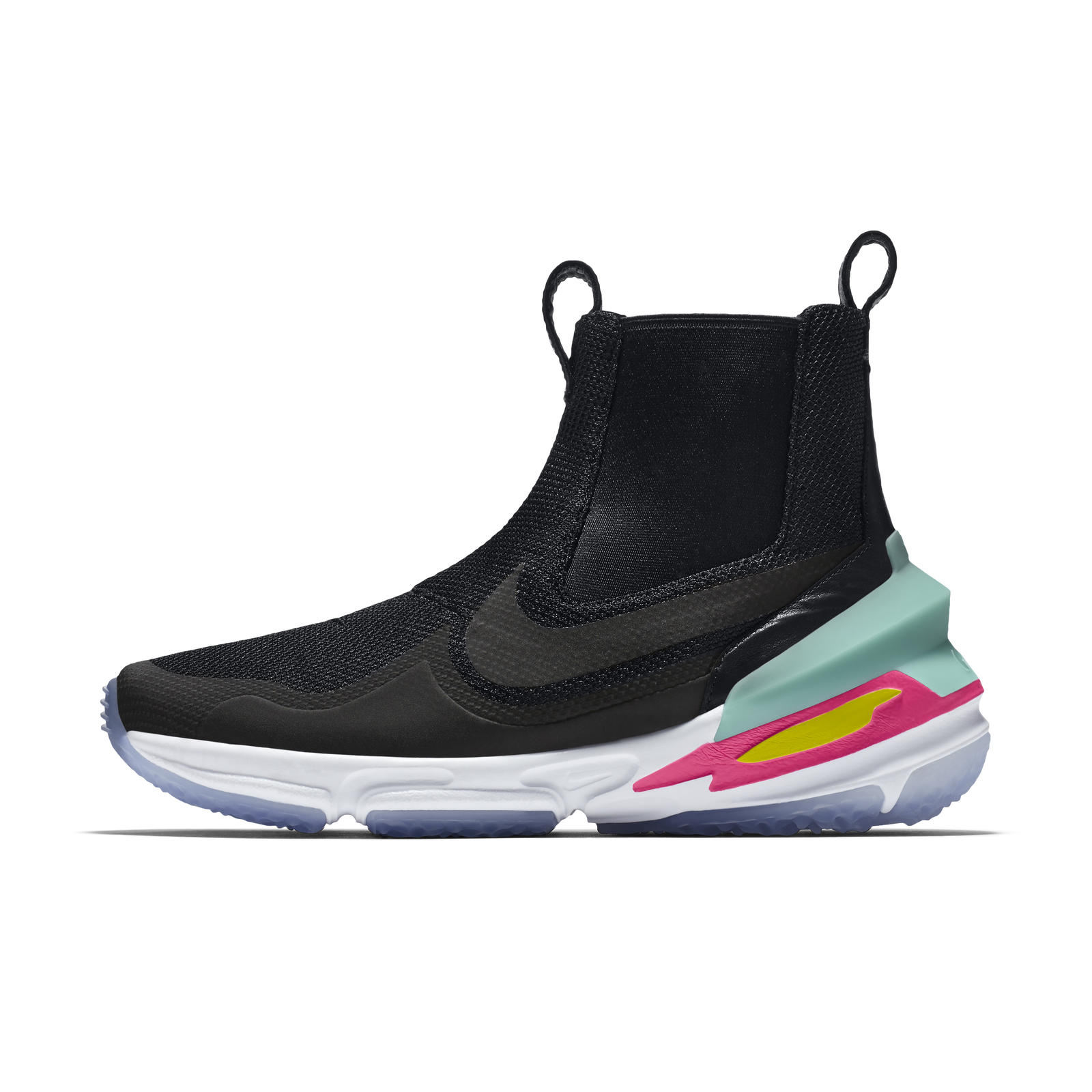 premium selection 284f0 7e309 NikeLab Air Zoom Legend x RT 11