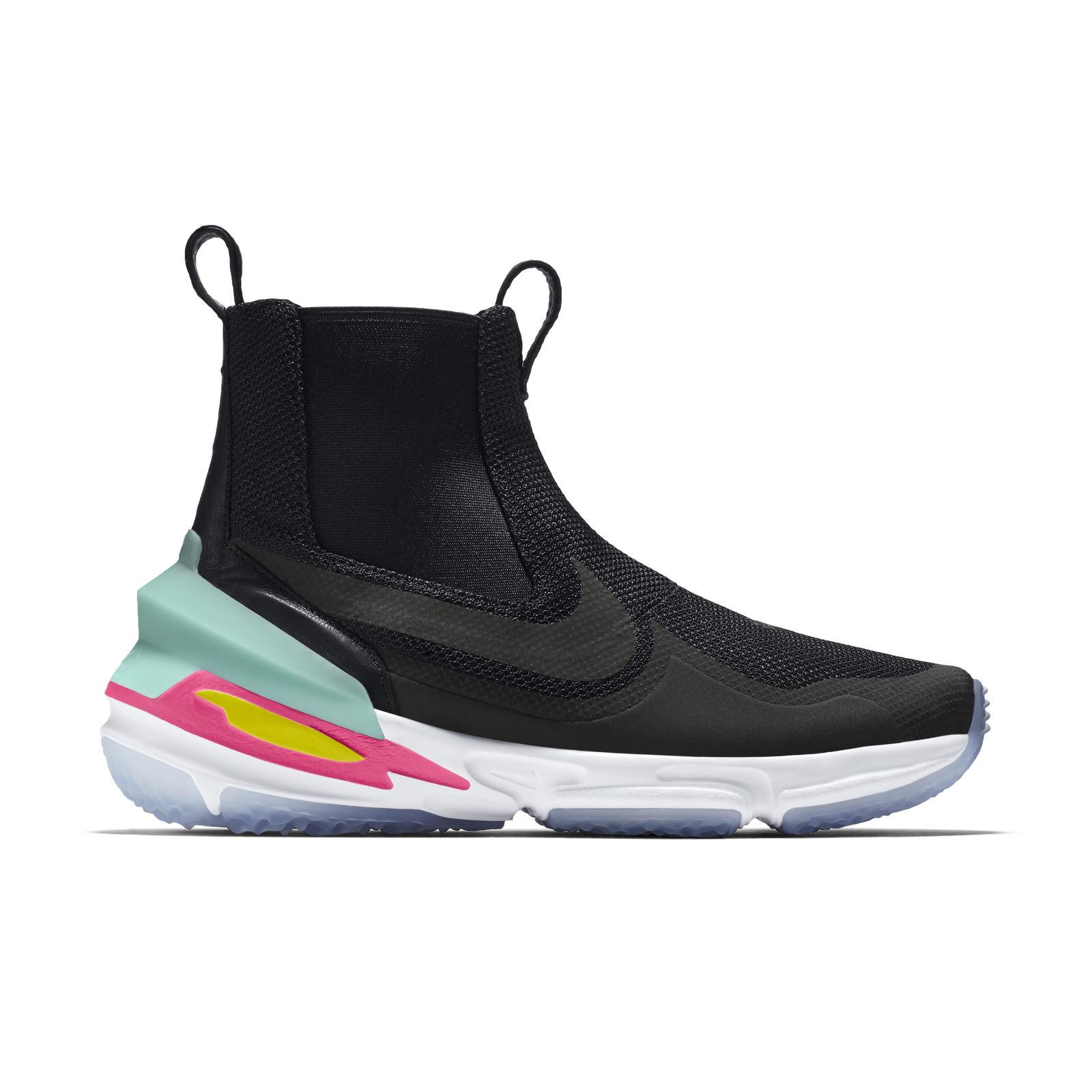 Nike Air Zoom Legend Basketball Shoes