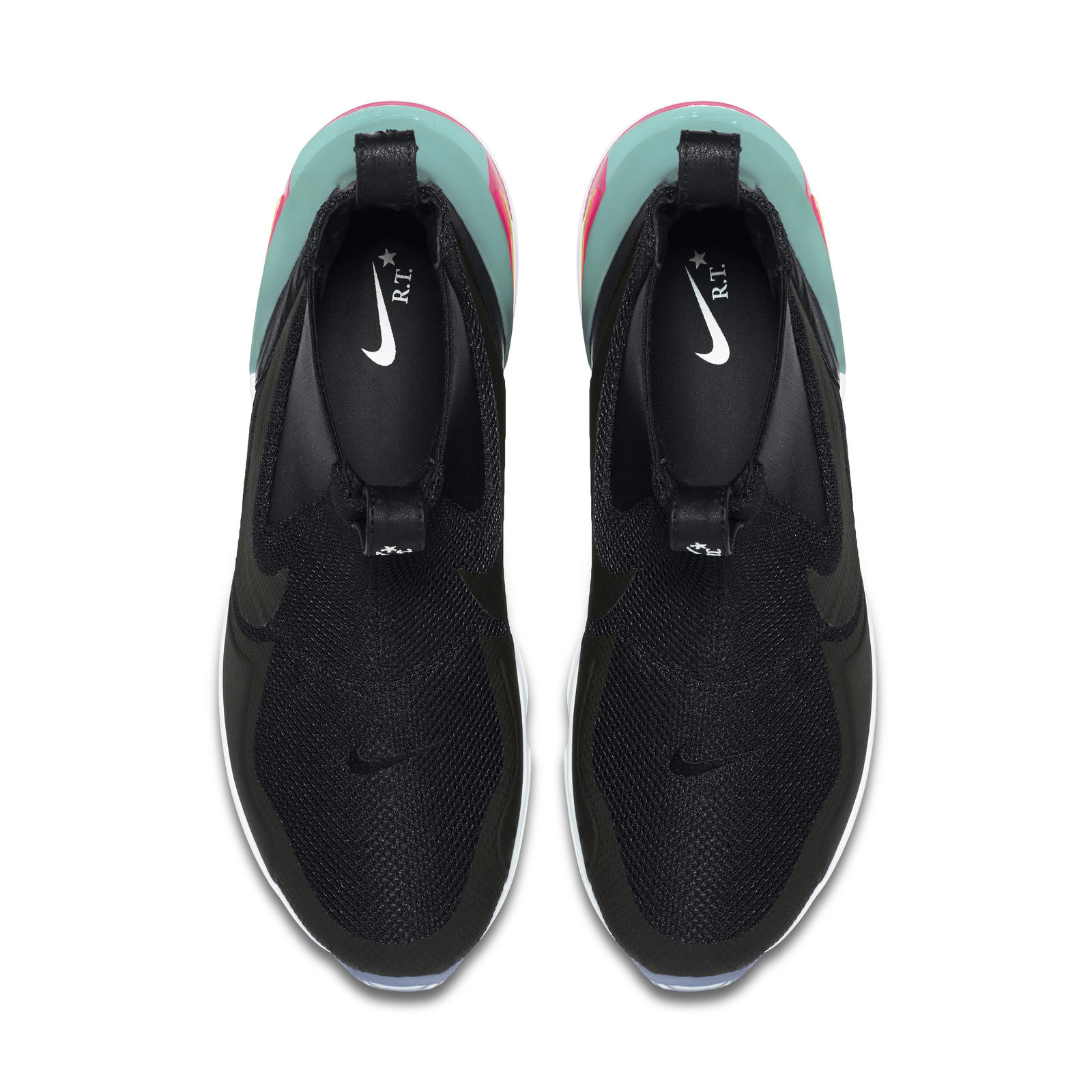 Nikelab air zoom legend x rt 15 square 1600