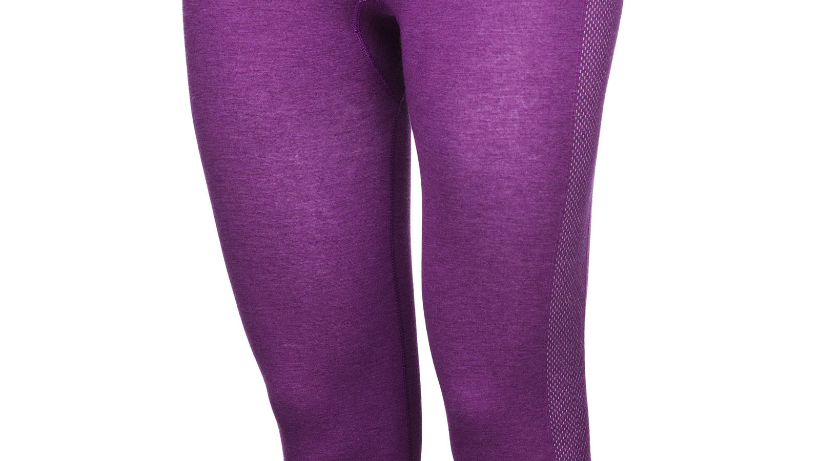 SP12_Nike_Go_To_Seamless_Capri_Purple