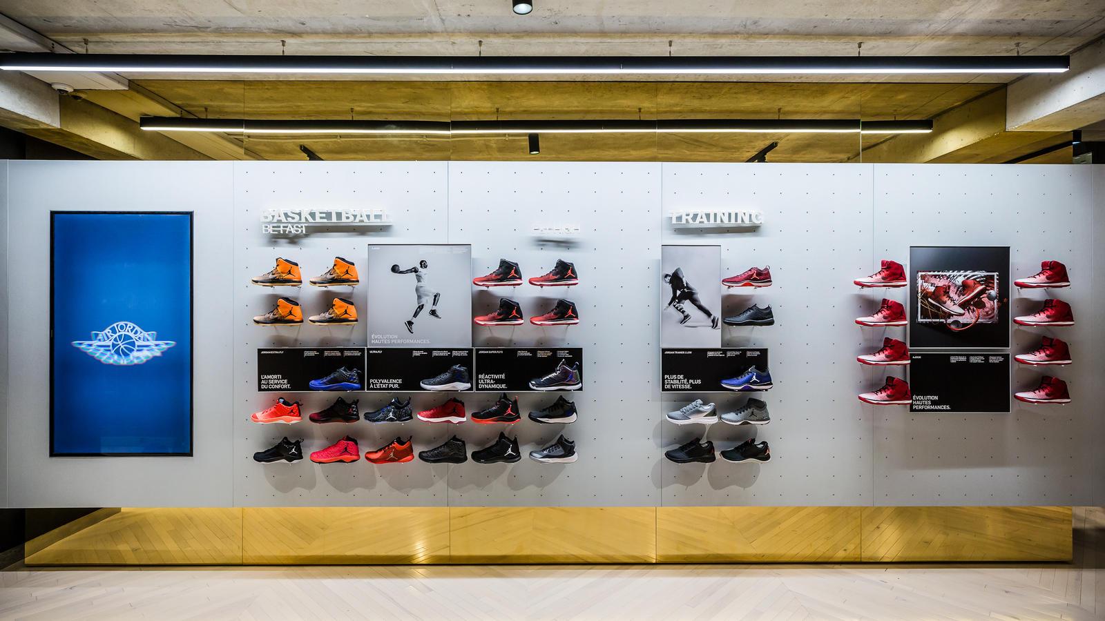 20161121-Nike-Jordan-Bastille-Opening-70 9f75bae83