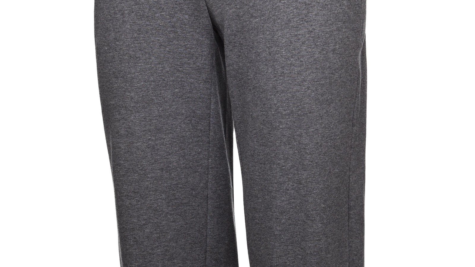 SP12_Nike_Obsessed_Capri_Grey_Green_Swoosh
