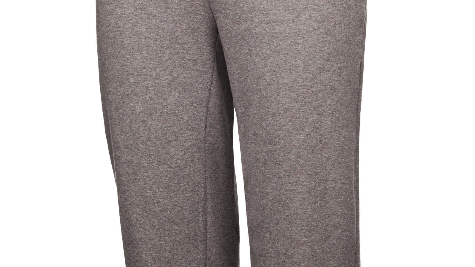 SP12_Nike_Obsessed_Capri_Grey_Orange_Swoosh