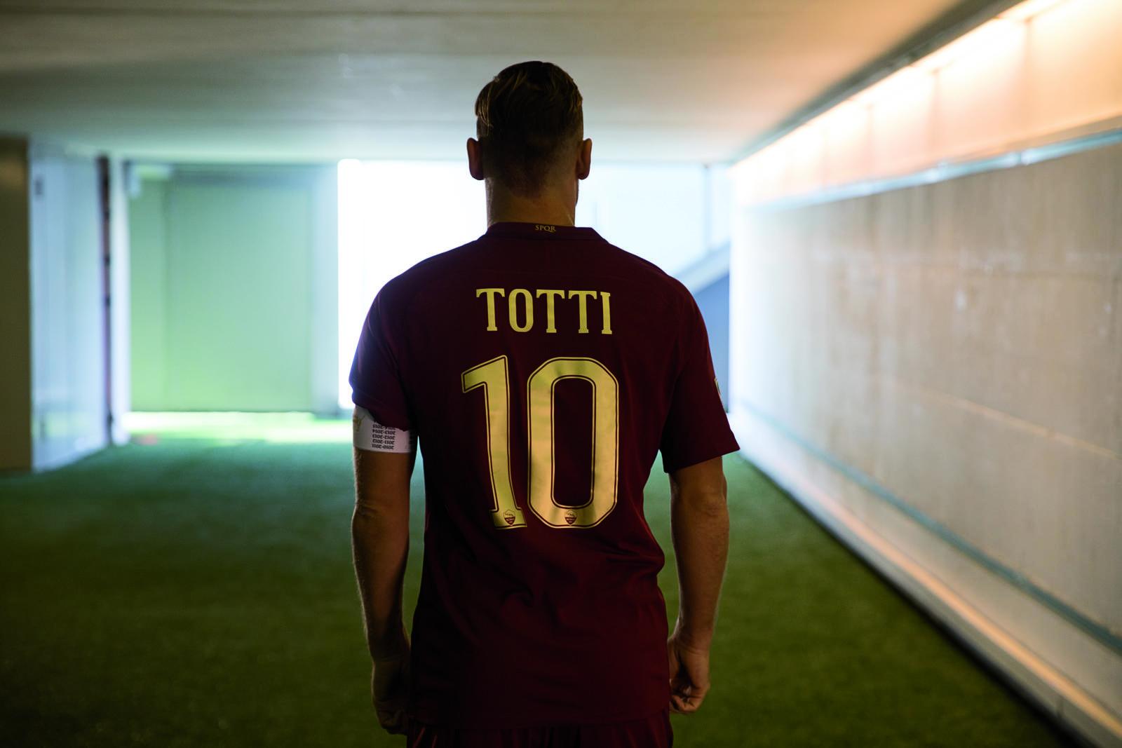 timeless design d815a e07d3 AS Roma Derby kit 2016-17 - Nike News