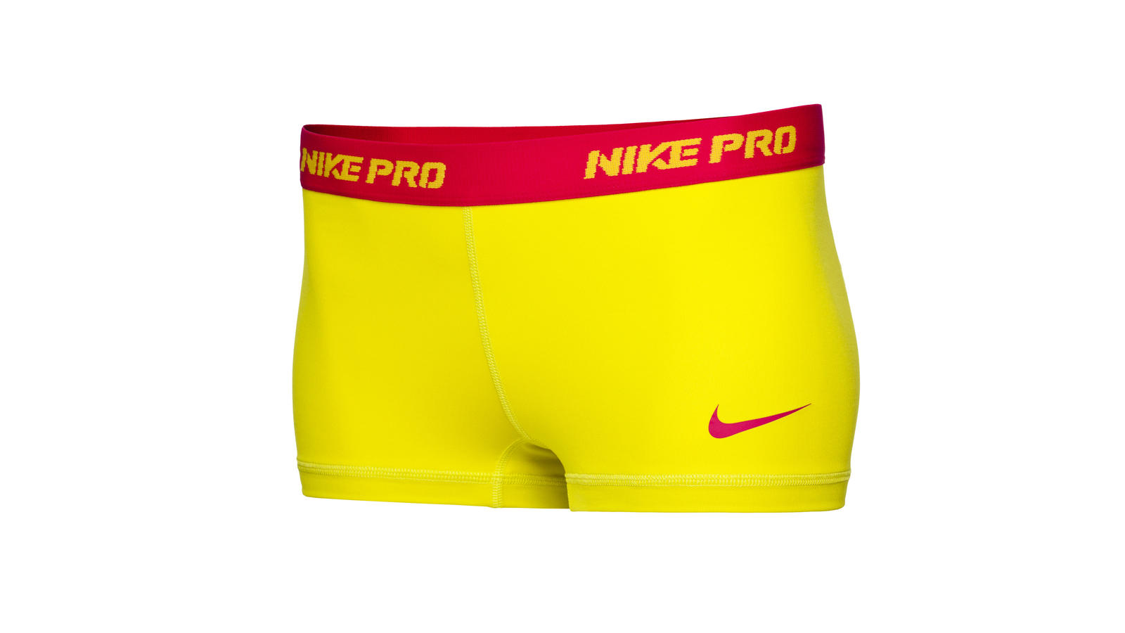 SP12_Nike_Pro_2.5-inch_Short_II_Yellow