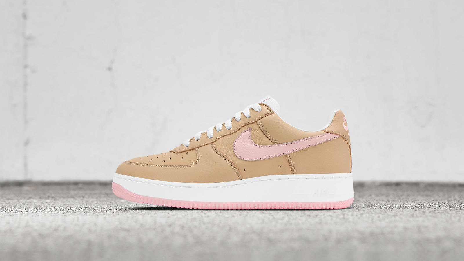 063562fc9be Nike Air Force 1