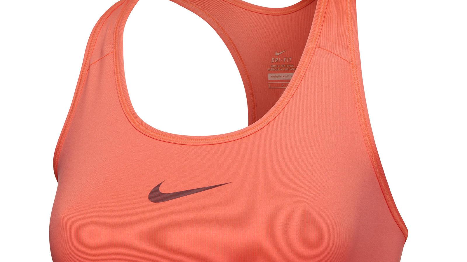 nike tank top the rock, Nike Free TR Twist Damen Training