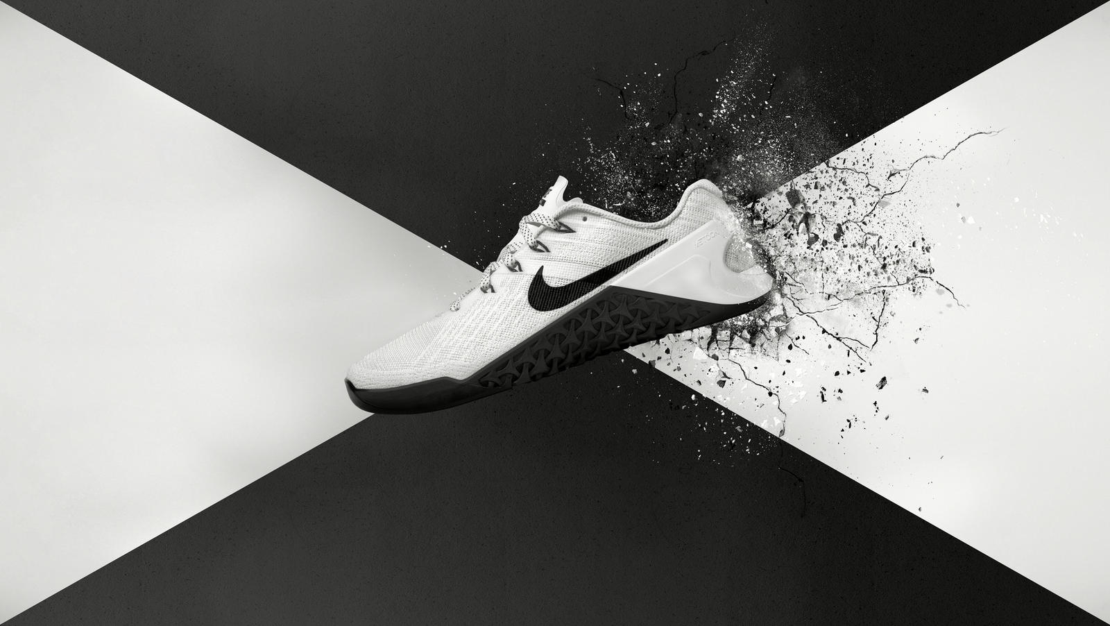 07245fa603054 Nike Meets Demands of All Athletes With Expanded Metcon Family ...