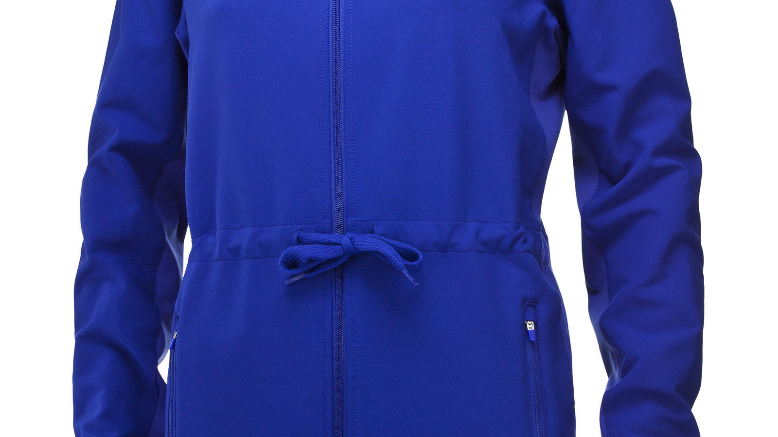 SP12_Nike_Studio_To_Street_Jacket_Blue
