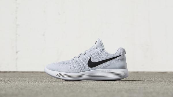 promo code e60e2 3ee21 Nike LunarEpic Flyknit 2 - Nike News