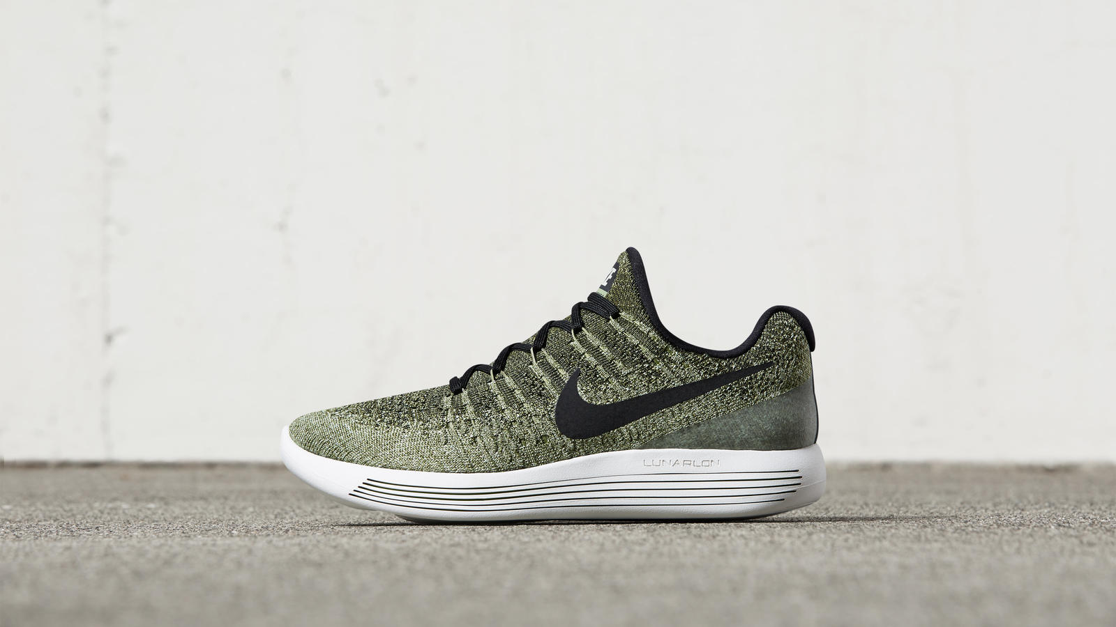 in stock buy online buy best Nike LunarEpic Flyknit 2 - Nike News