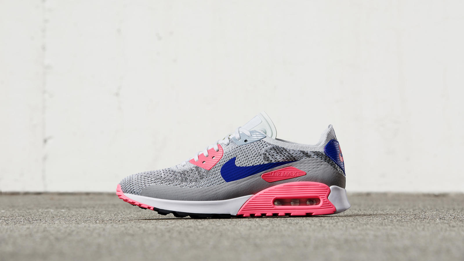 Nike Flyknit Air Max Now Available Nike News