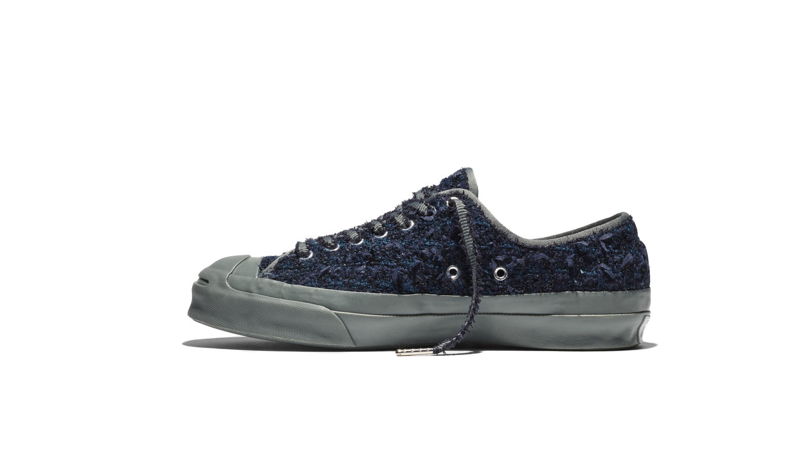 3465c74cf6a0 The Converse Jack Purcell Signature x Bunney Collection - Nike News