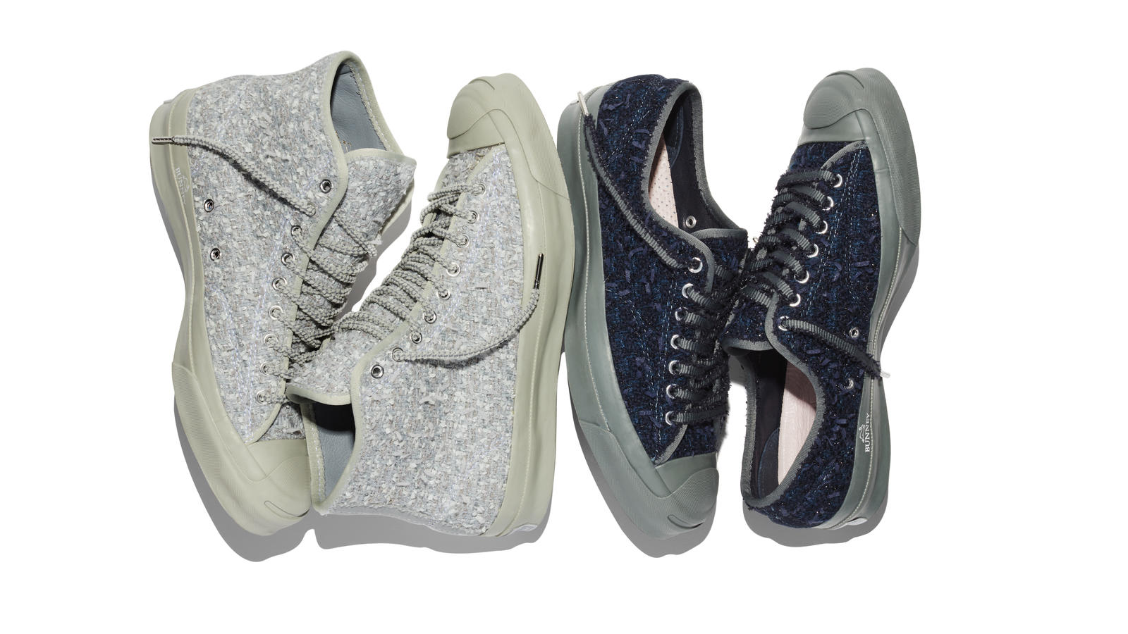 b3ff5535cc8f The Converse Jack Purcell Signature x Bunney Collection - Nike News