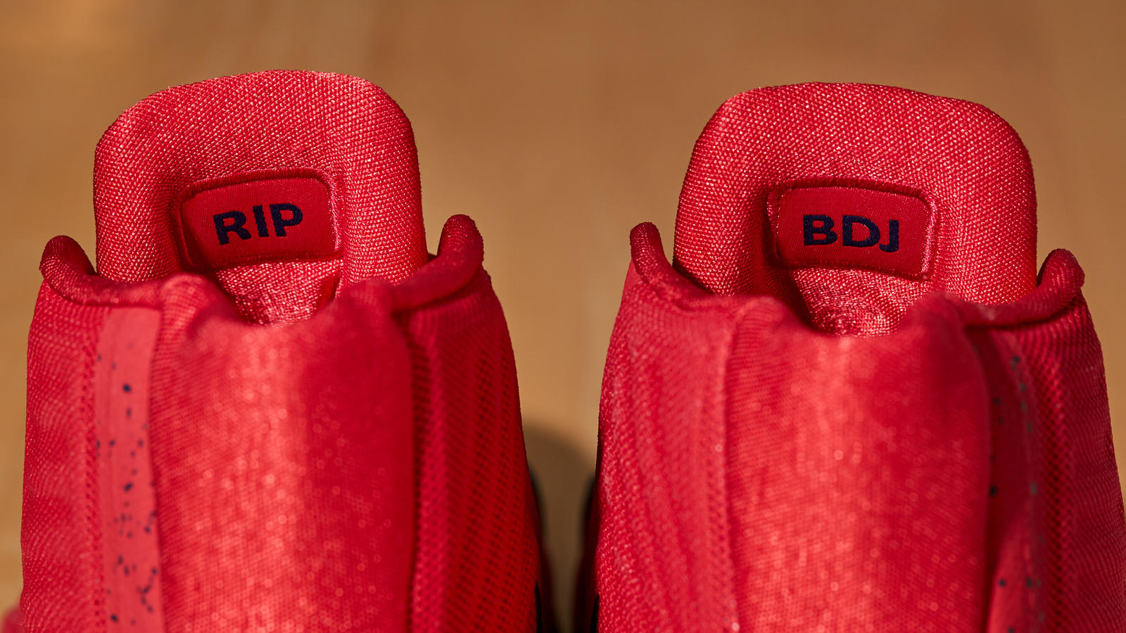 Nike Air Max Audacity 2016 PE