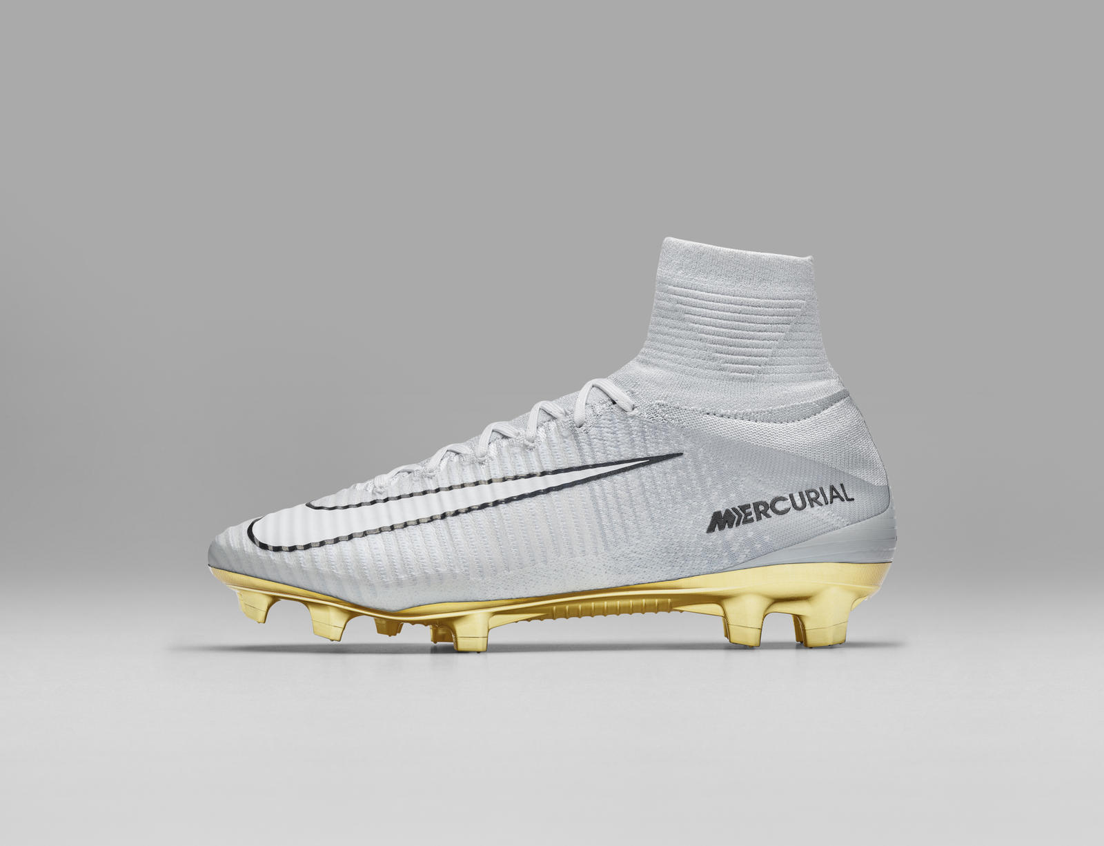 Nike Pays Tribute to Cristiano Ronaldo s Tremendous Year With ... 514909ecdc78