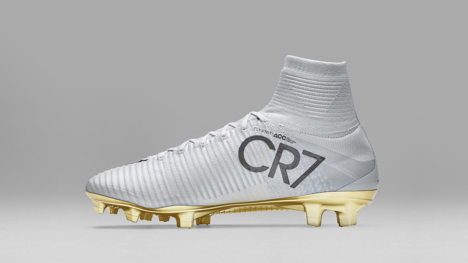 nike pays tribute to cristiano ronaldo s tremendous year with limited edition mercurial superfly