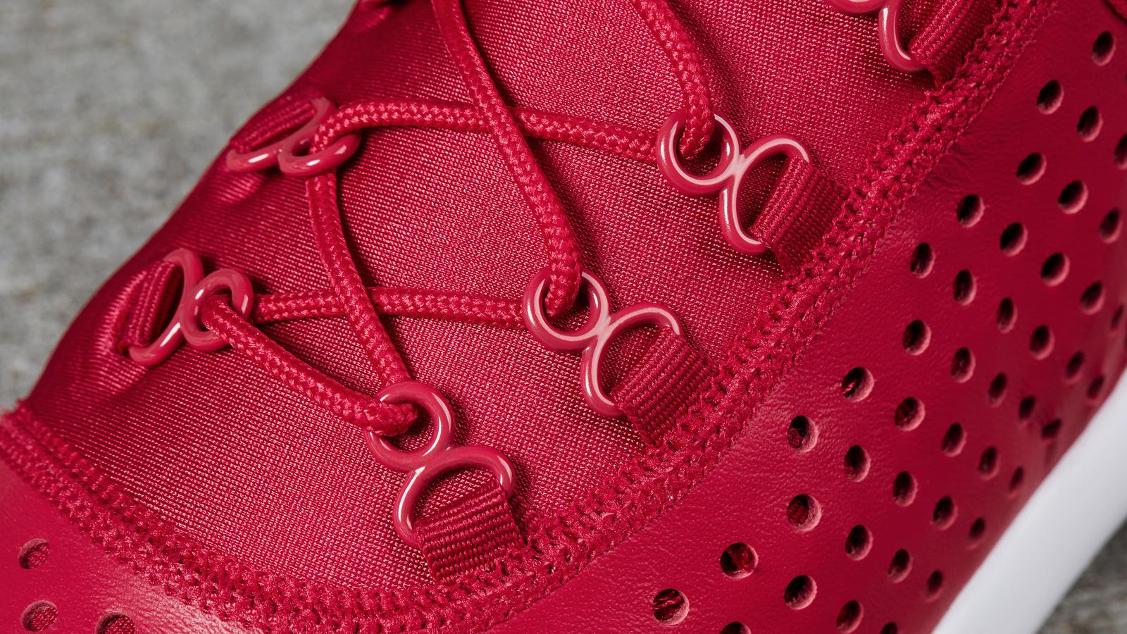 Nike FL Rue