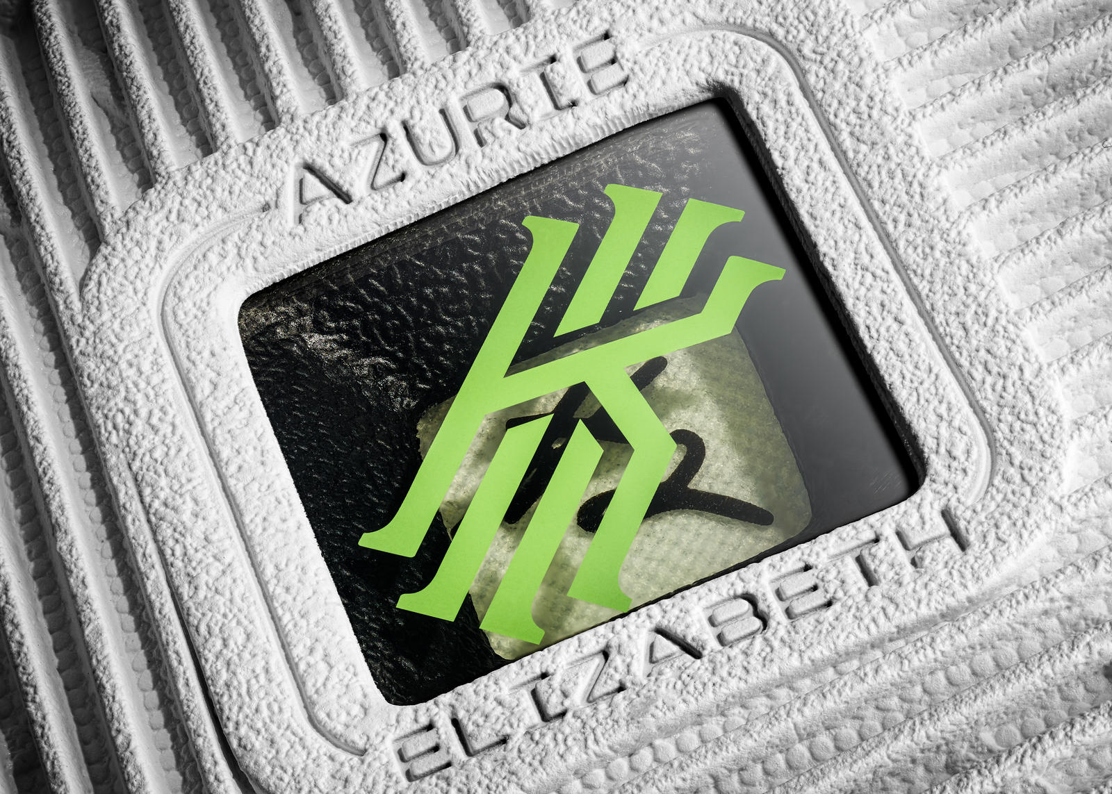 wholesale dealer a7eed 7648a 16-400 Nike Kyrie 3 Airbag-01