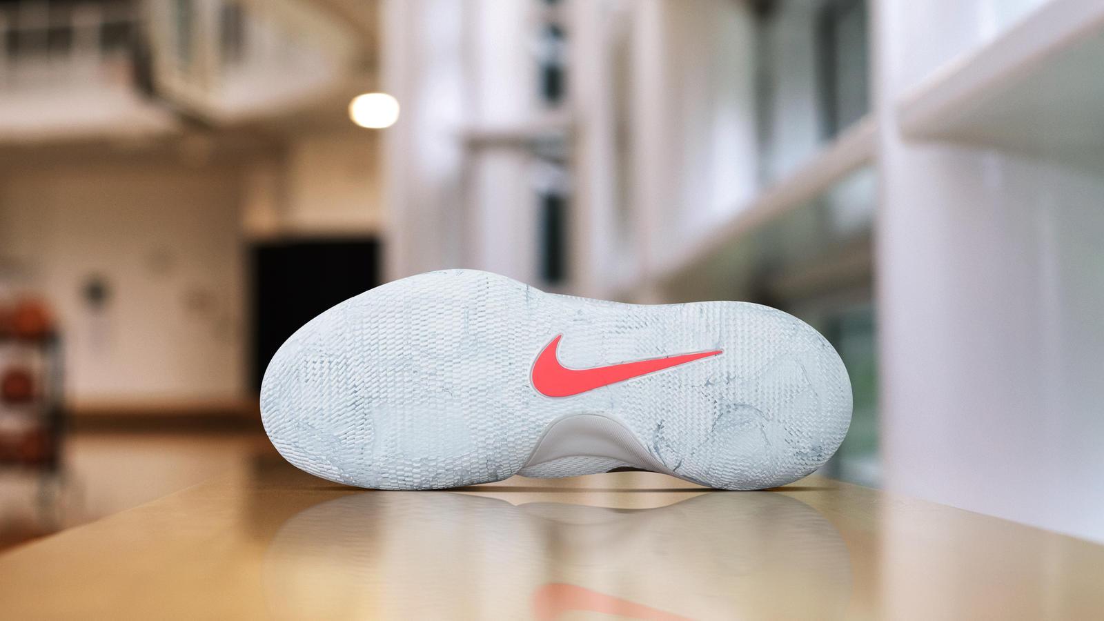 Nike Hypershift PE