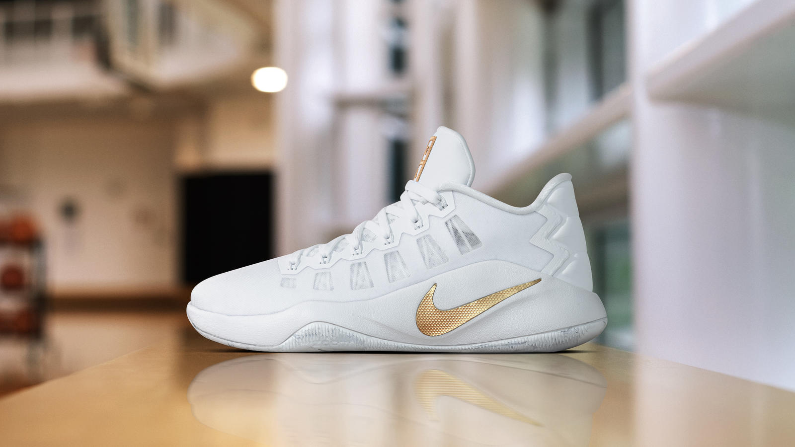 Nike Hyperdunk 2016 PE - Nike News 23c416a06