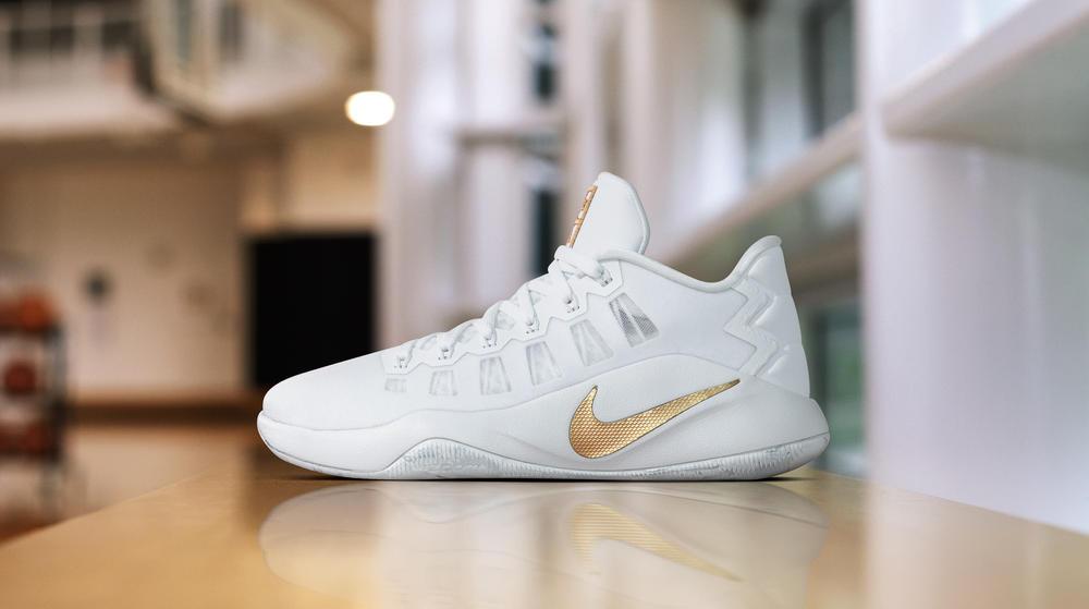 Nike Hyperdunk 2016 PE
