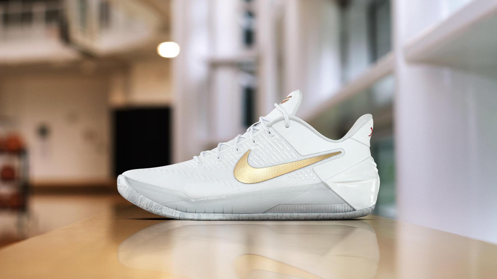 Nike Kobe A.D. PE