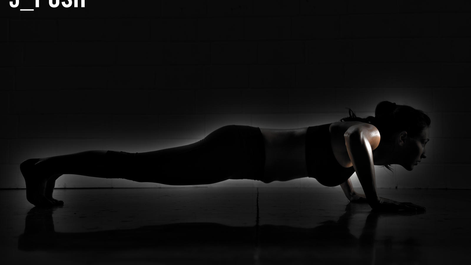 nike_womens_training_core_moves_push_type