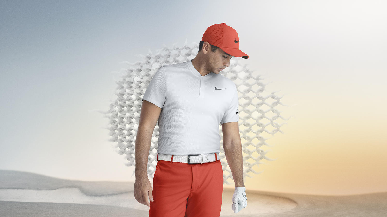 A New Day for Nike Golf - Nike News c2448b429b1