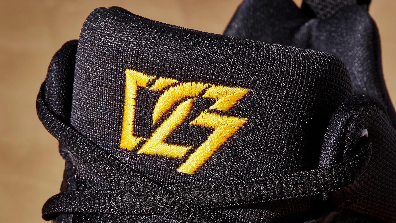 Nike Zoom Rev 2017 PE