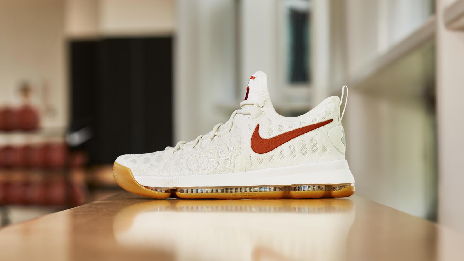 db1cf6b4169c Nike Zoom KD9