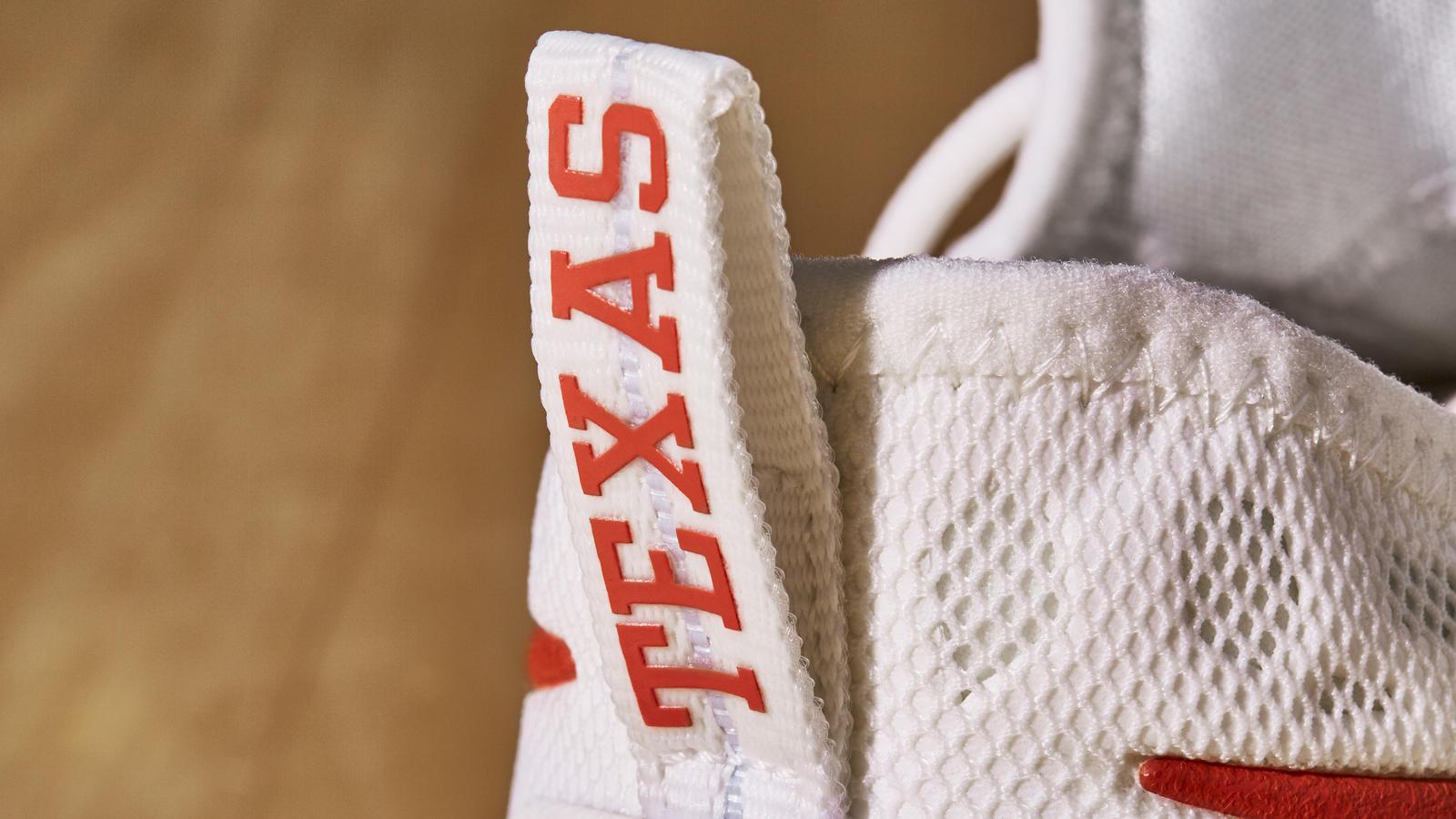 Nike Zoom KD9 PE