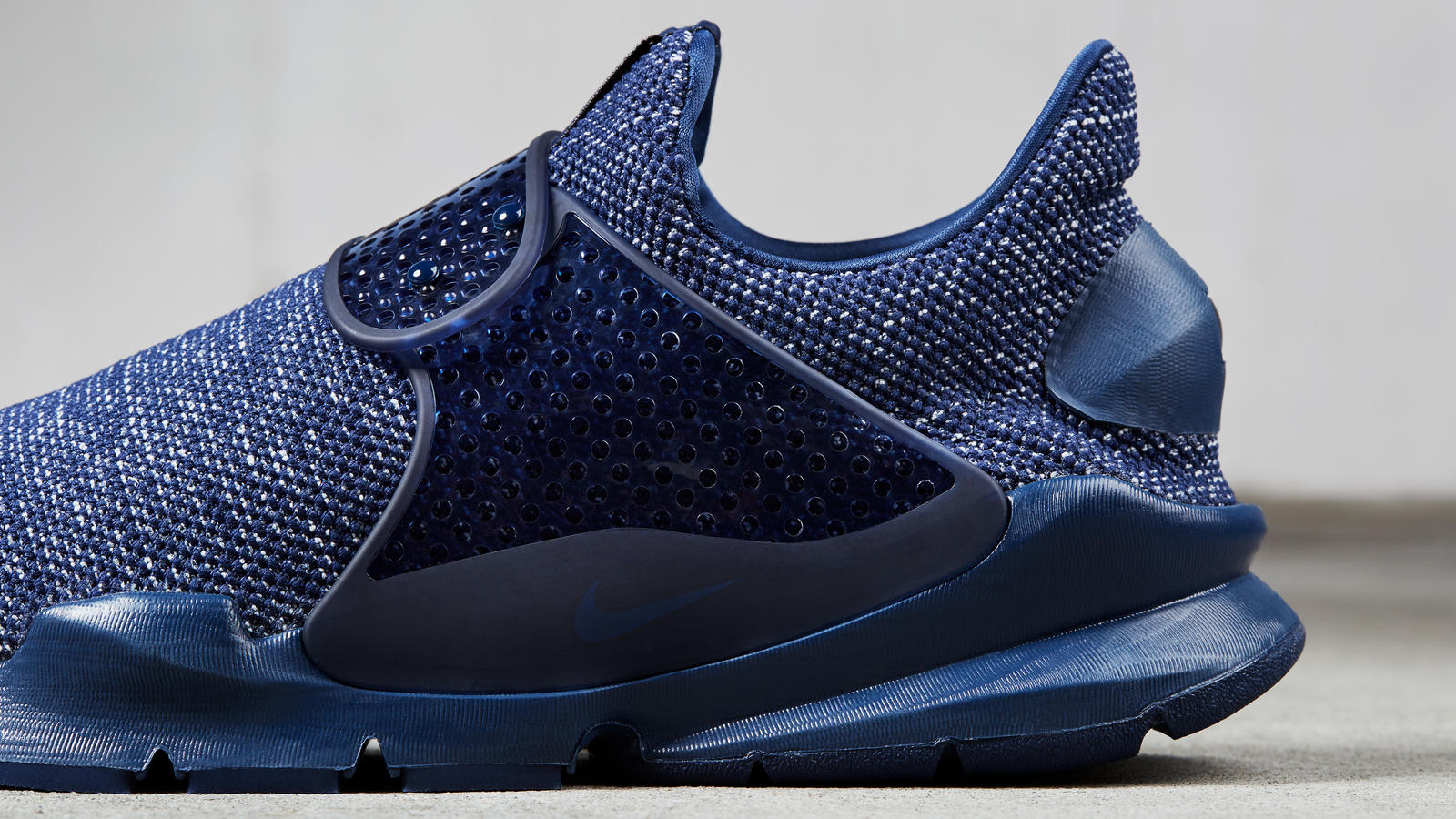 new arrivals a35ed 8e4e9 Nike Sock Dart Breathe - Nike News