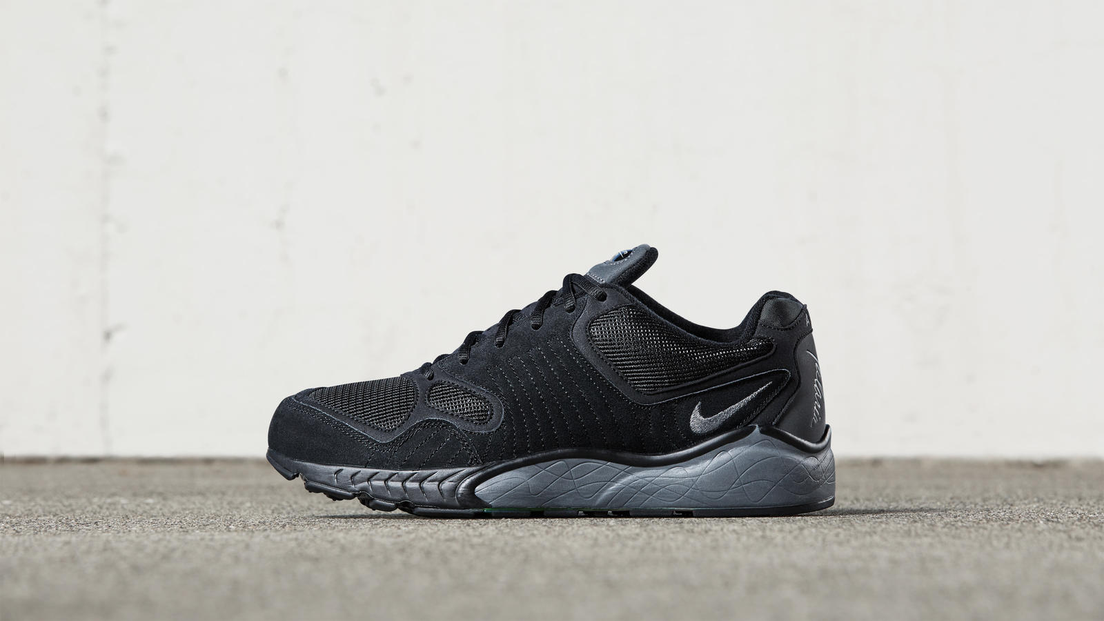d990e76b8ff0 Nike Air Zoom Talaria  16 - Nike News