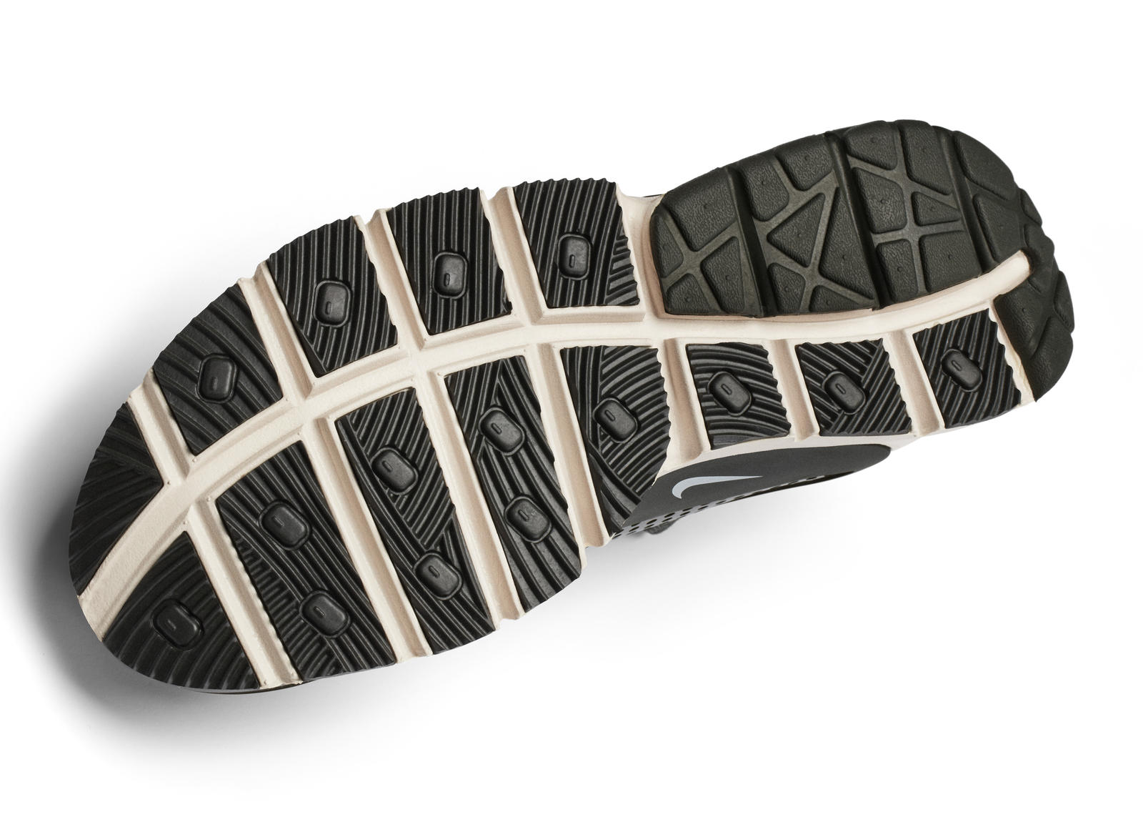 newest a8b51 20790 The NikeLab Sock Dart Mid x Stone Island - Nike News