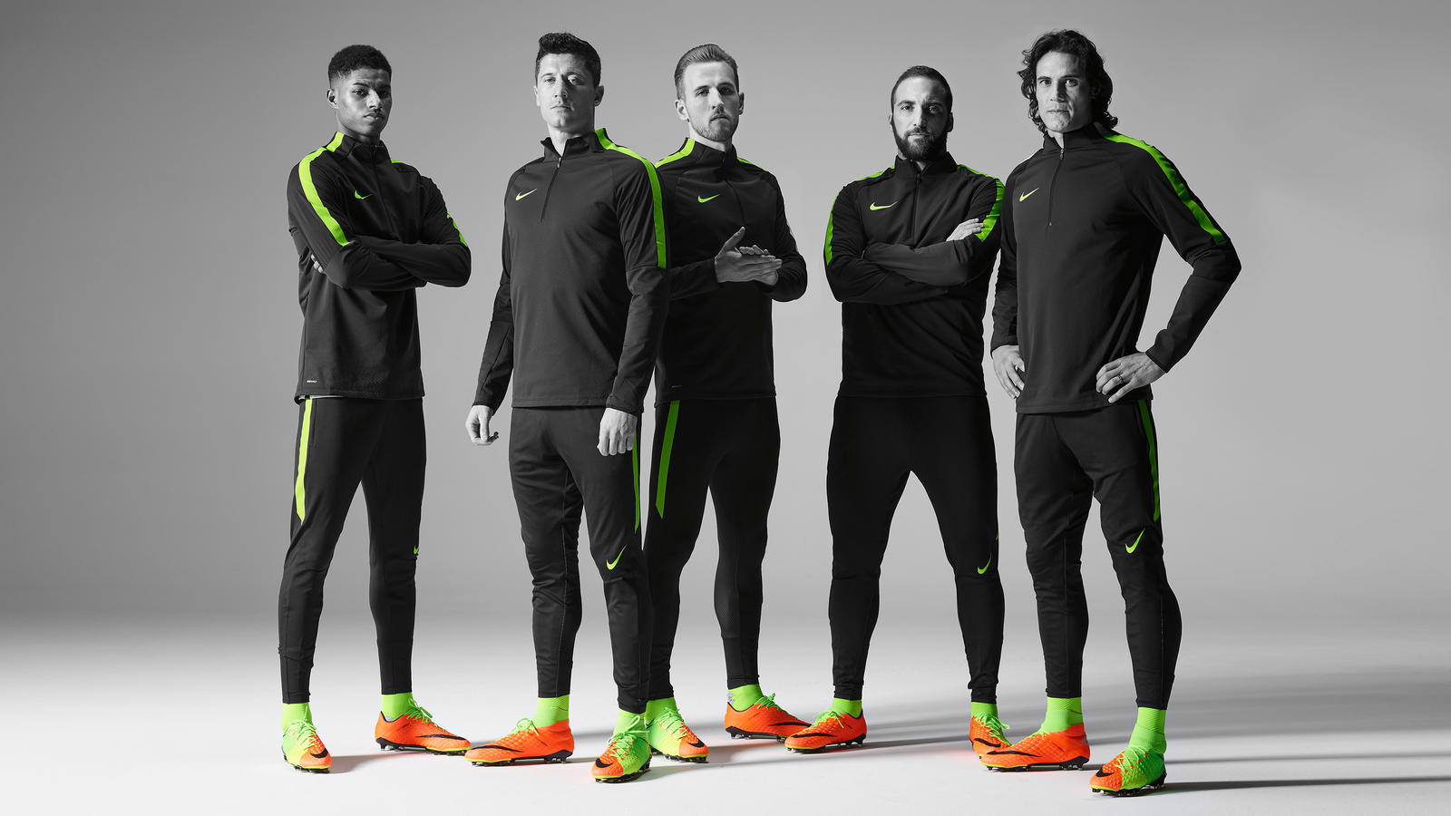 6b1db1c37 Nike hviii groupshot wide 2 hd 1600