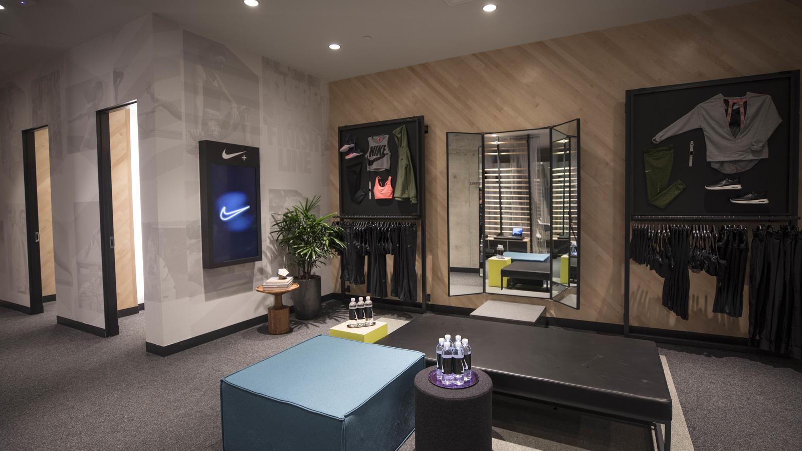 f1a95fbf76f1 First Look  Inside Nike Miami - Nike News