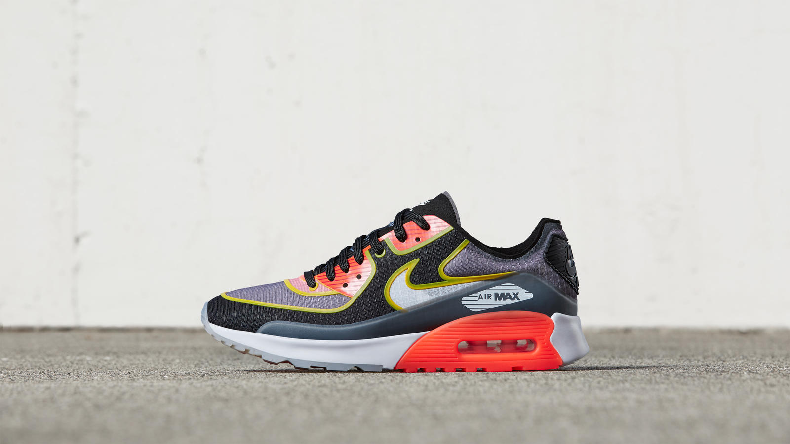 Nike Air Max 90 Ultra 2.0 SI - Nike News 36c48ff0069f