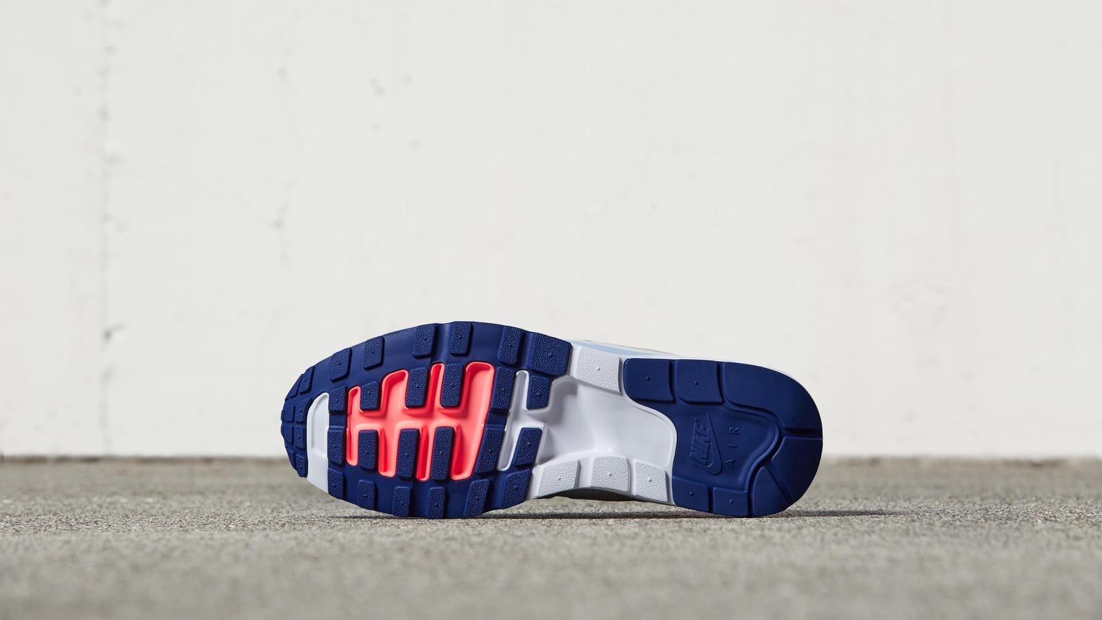 Nike Air Max 1 Ultra 2.0 SI Nike News