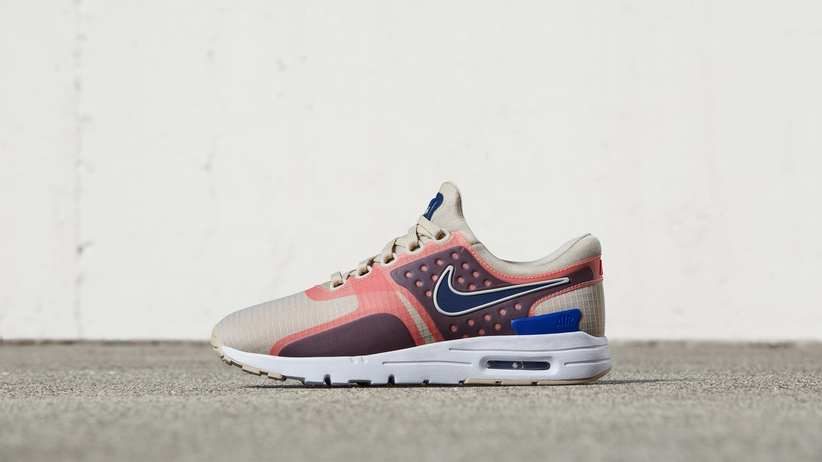 new product 6384d c0850 Nike Air Max 1 Ultra 2.0 SI