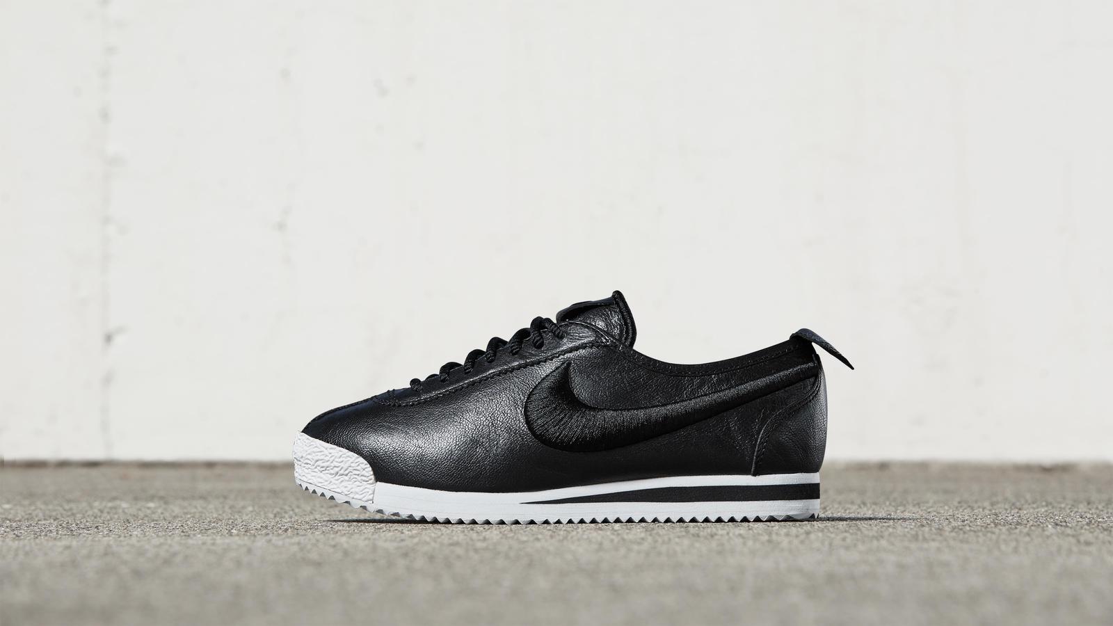 Nike Cortez 72 SI