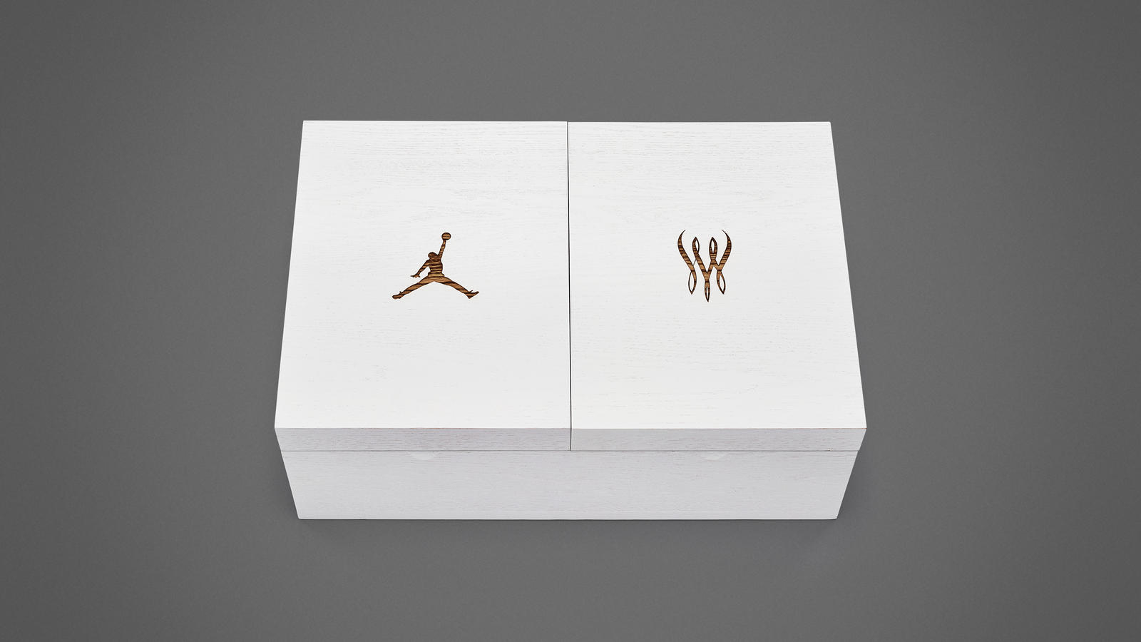 nike and jordan brand celebrate serena s 23 victory nike news