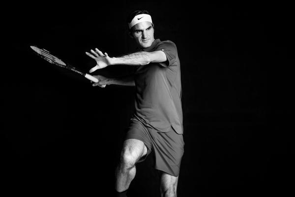 Roger Federer Wins 18th Career Major