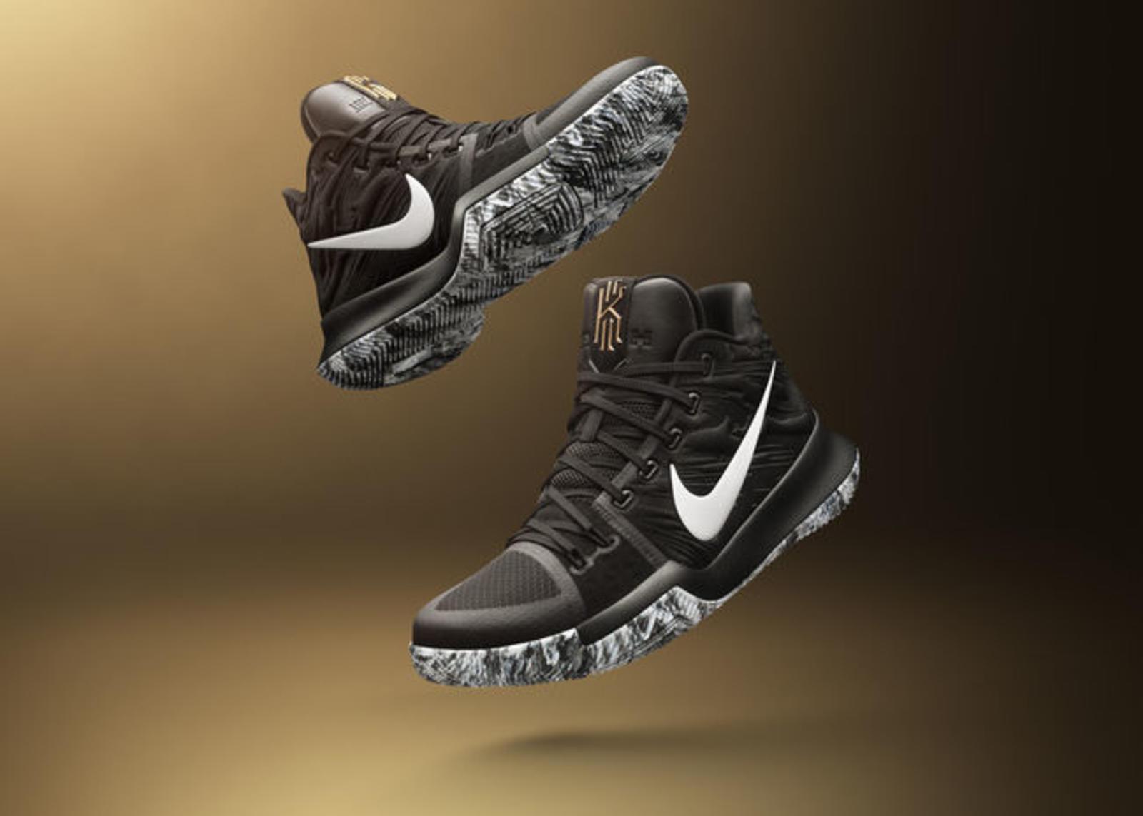 unisex jordan shoes adult