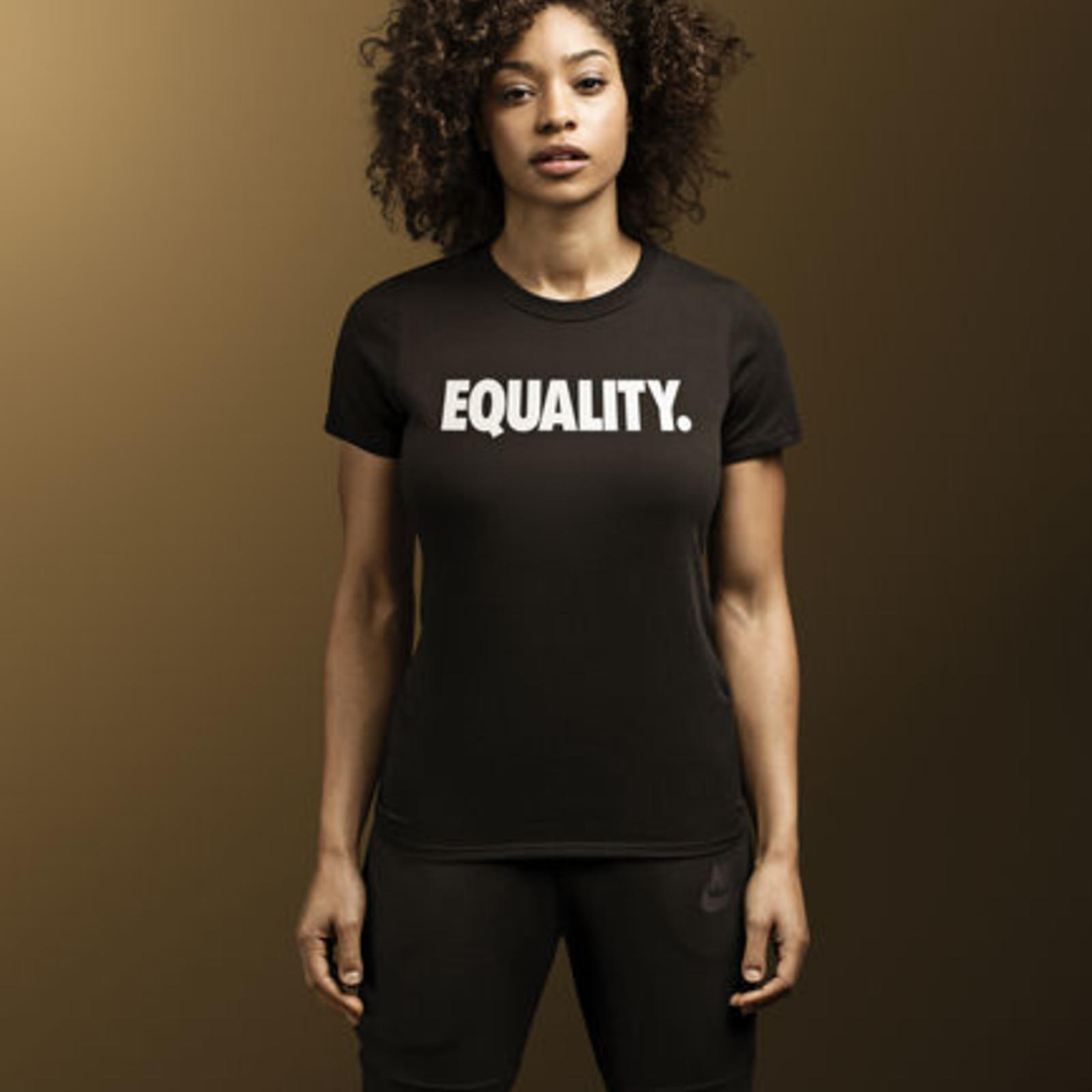 Sp17 equality womenstee na 1080 square 1600